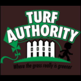 Avatar for Turf Authority