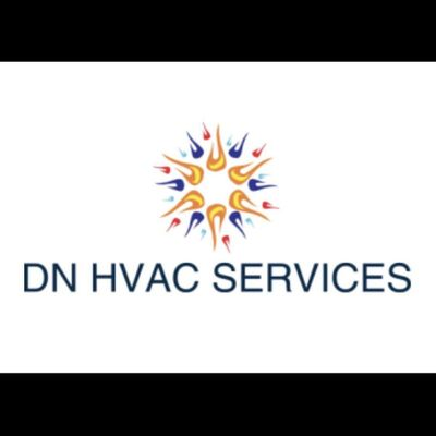 Avatar for DN HVAC SERVICES Rockville, MD Thumbtack