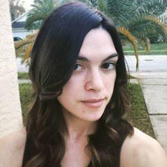 Avatar for Maribel Krzyzaniak Orlando, FL Thumbtack
