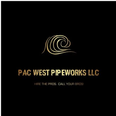 Avatar for Pac West Pipeworks LLC