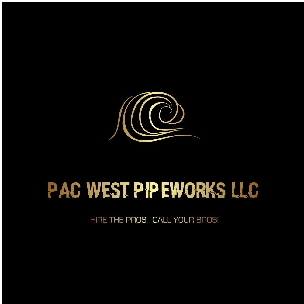 Pac West Pipeworks LLC