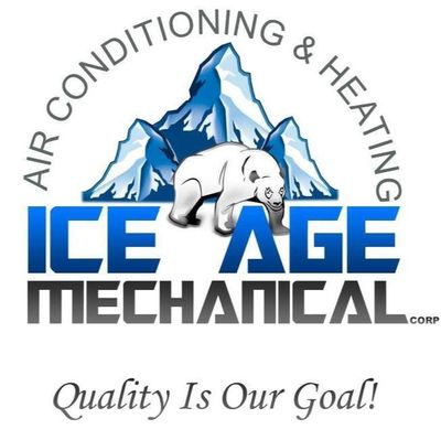 Avatar for Ice Age Mechanical