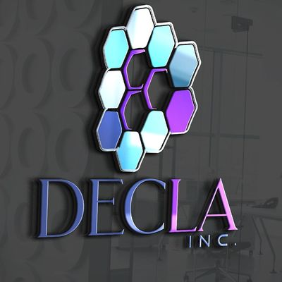 Avatar for DECLA, INC.