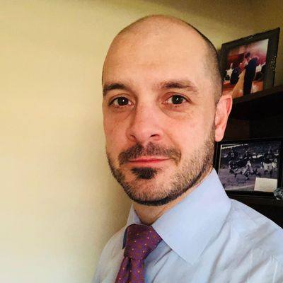 Avatar for Bert Fulk, Attorney at Law