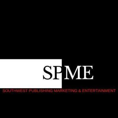 Avatar for SPME