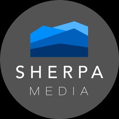 Avatar for Sherpa Media