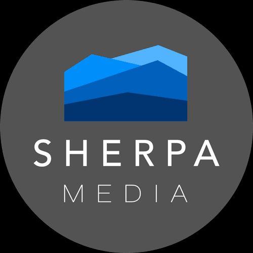 Sherpa Media