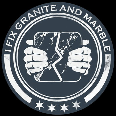 Avatar for Ifix Granite and Marble