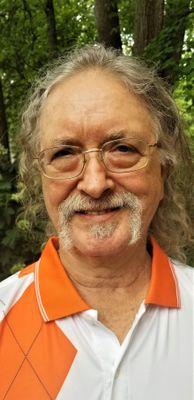 Avatar for Healing Joy Massage