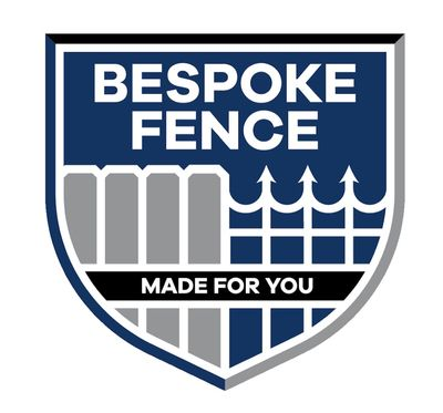 Avatar for Bespoke Fence