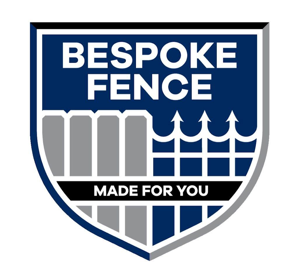 Bespoke Fence