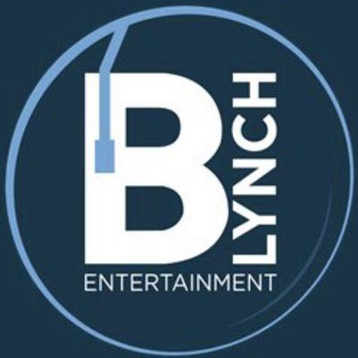 Avatar for BLynch Entertainment Glen Burnie, MD Thumbtack