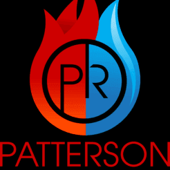 Avatar for Patterson Restoration
