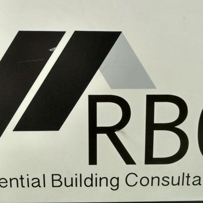 Avatar for Residential Building Consultants