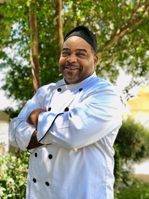 Avatar for Chef C Services Sacramento, CA Thumbtack