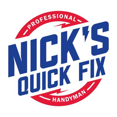 Avatar for Nick's Quick Fix