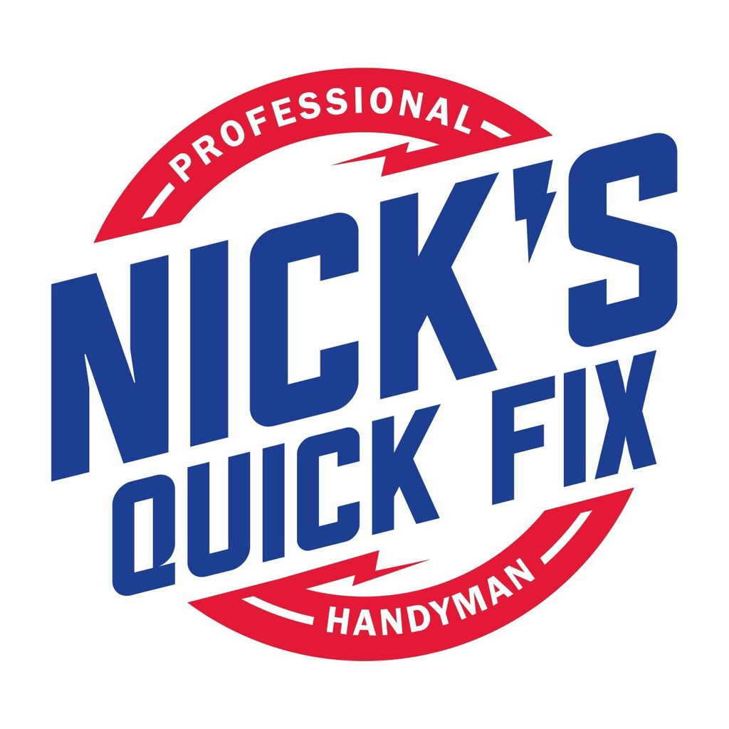 Nick's Quick Fix