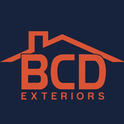 Avatar for BCD Construction Clinton Township, MI Thumbtack