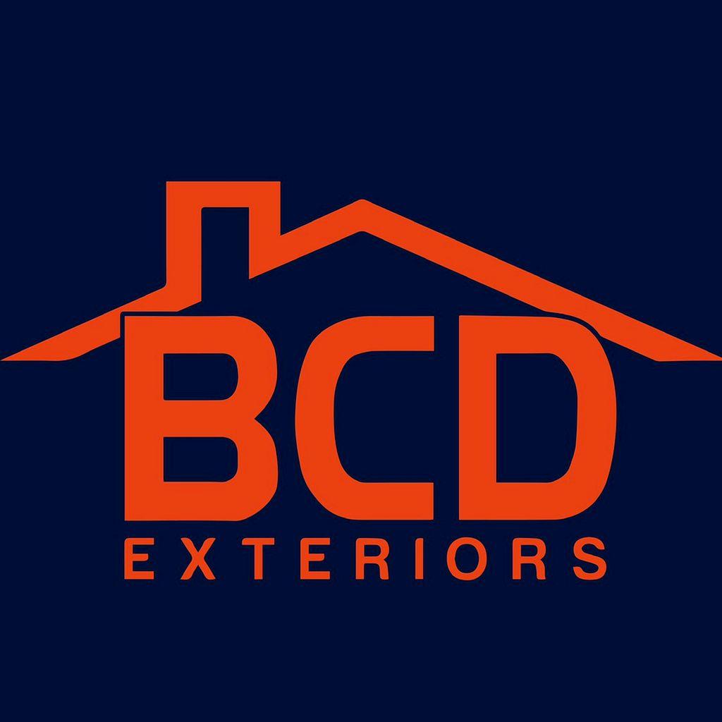 BCD Construction