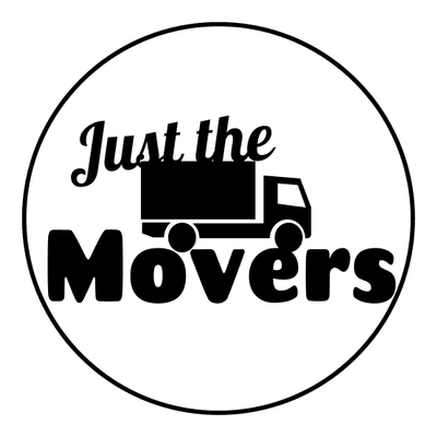 Avatar for Just The Movers LLC
