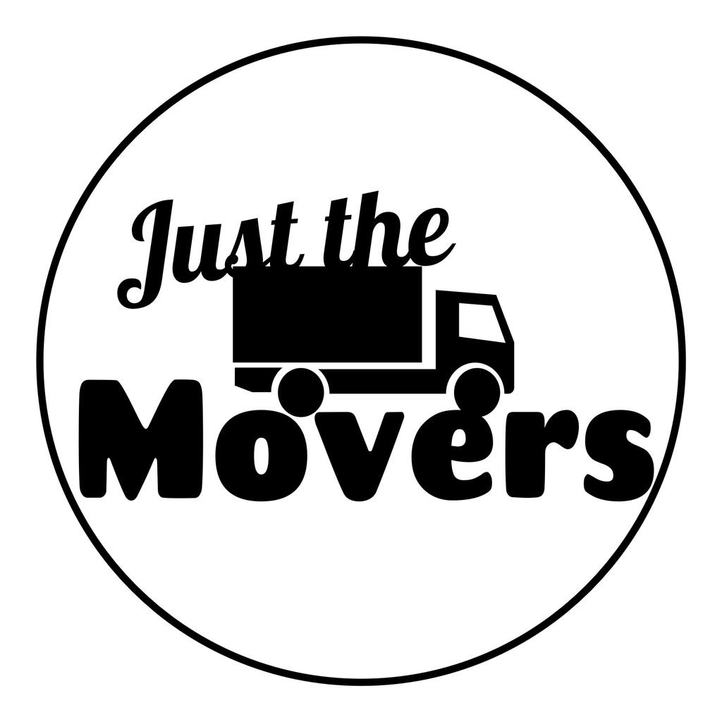 Just The Movers LLC