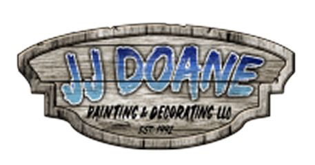 JJ Doane Painting & Decorating, LLC.