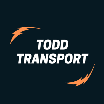 toddtransport