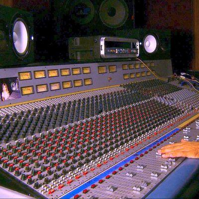 Avatar for DINO M4 RECORDING & VIDEO STUDIO .ALL HI DEF Torrance, CA Thumbtack