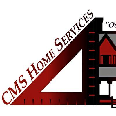 Avatar for CMS Home Services Newark, DE Thumbtack