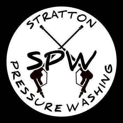 Avatar for Stratton Pressure Washing
