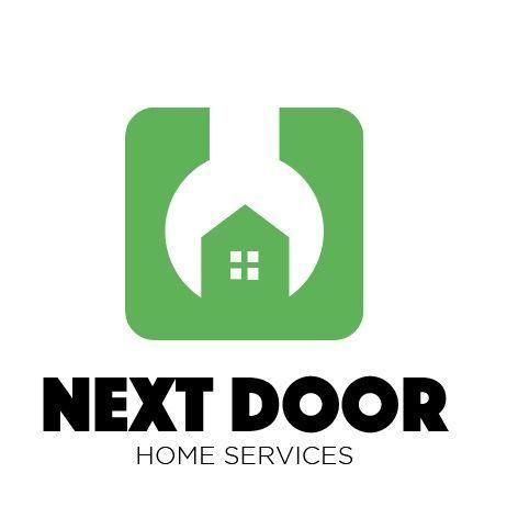 Next Door Home Services