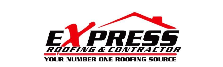 Express roofing & contractors