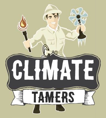 Avatar for Climate Tamers