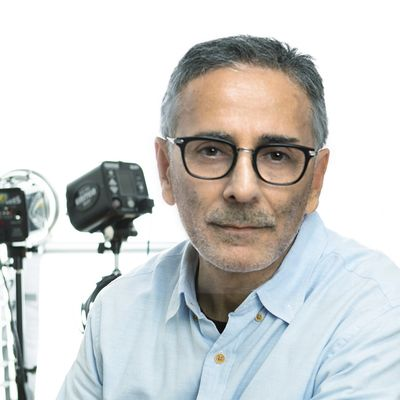 Avatar for VIRTUAL360NY, JEFFREY ROSENBERG PHOTOGRAPHY