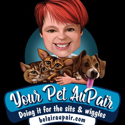 Avatar for Your Pet AuPair LLC