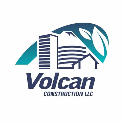 Avatar for Volcan Construction LLC Hollywood, FL Thumbtack