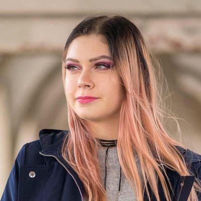 Avatar for Emma Moyer Beauty Makeup Artistry