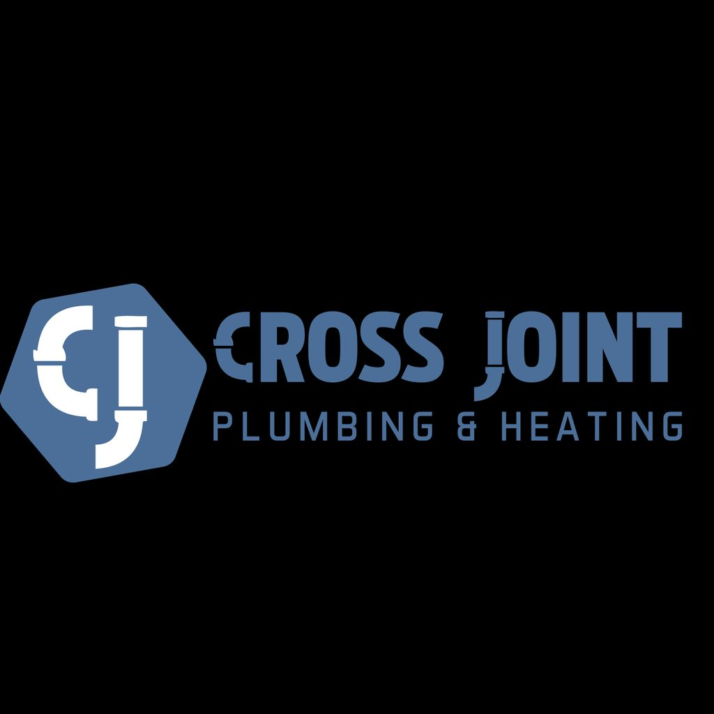 Cross Joint Plumbing and Heating