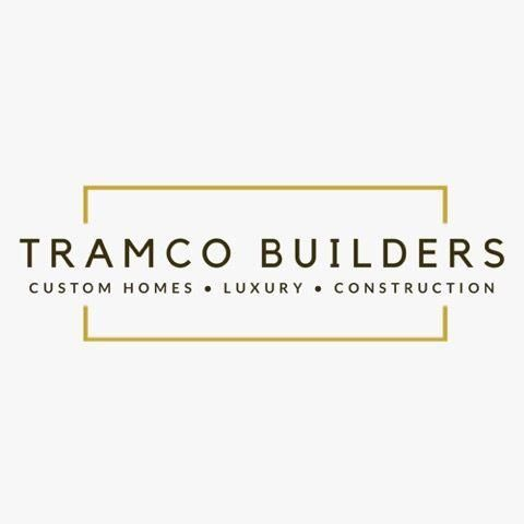 Tramco Builders, LLC