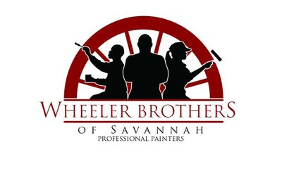 Avatar for Wheeler Brothers of Savannah Savannah, GA Thumbtack