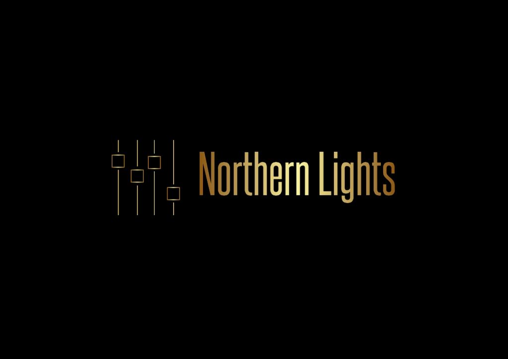 Northern Lights Music