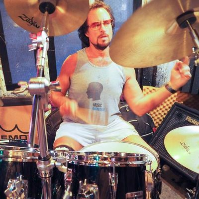 Avatar for Drum Lessons & Practice Time in Hermitage!