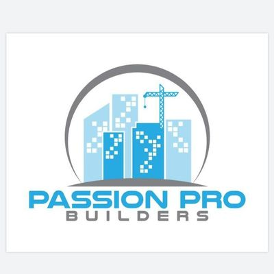 Avatar for Passion Pro Builders