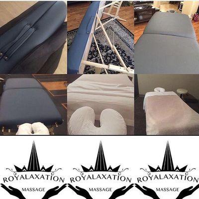 Avatar for Royalaxtion Massage Stockton, CA Thumbtack