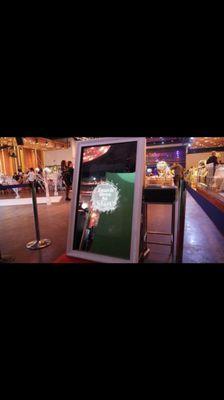 Avatar for Spectrum Photo Booths Menlo Park, CA Thumbtack