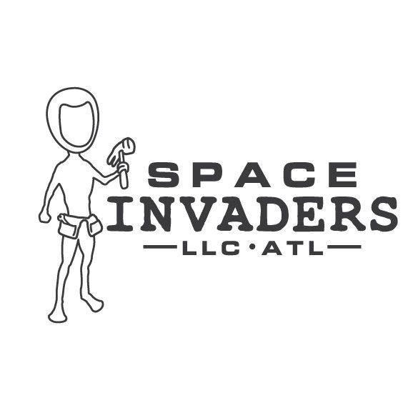 Space Invaders LLC