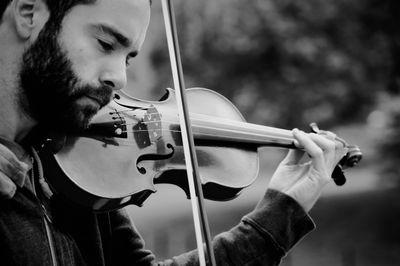 Avatar for Thomas Collum Violin Studio