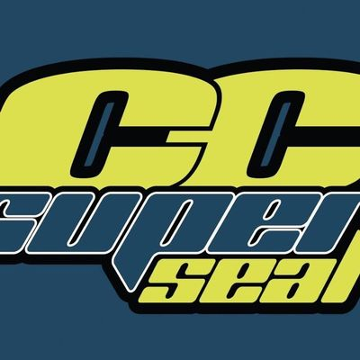 Avatar for C&C Superseal Llc Bensalem, PA Thumbtack