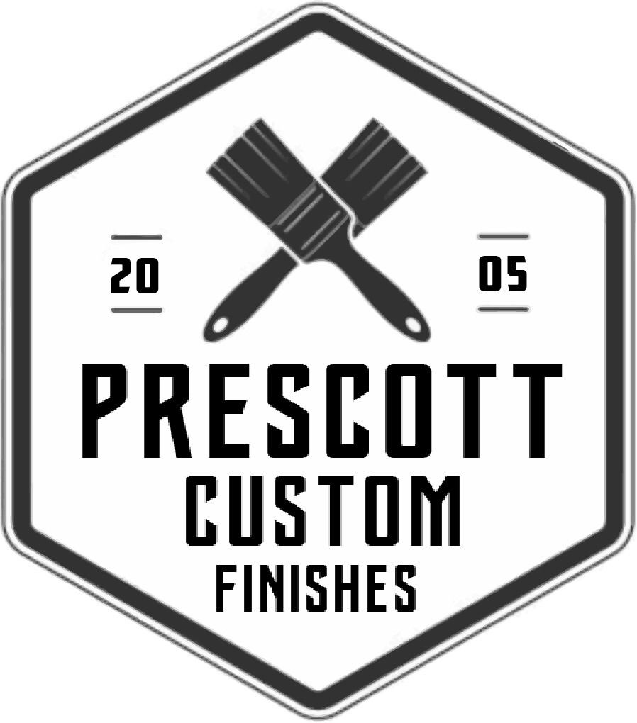 Prescott Custom Finishes, LLC