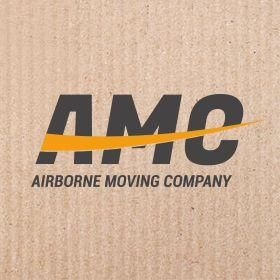Avatar for Airborne Moving Company